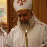 Ordination of Deacon Cyril Gorgy - IMG_4103.JPG