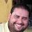 michael wratten's profile photo