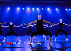 Han Balk Voorster Dansdag 2016-3658-2.jpg