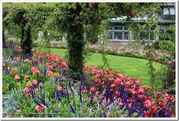 160906_Butchart_Gardens_0032
