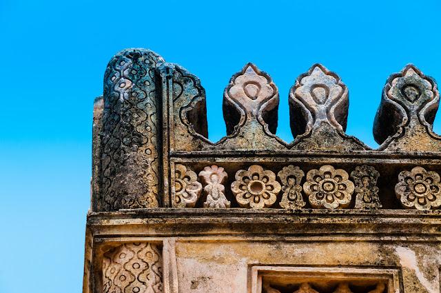 Hyderabad - Rare Pictures - 3fb2b9405c9bfa105a025e9036567e9fe9637fad.jpg