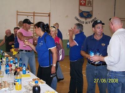 GWCG 2008 (49).jpg