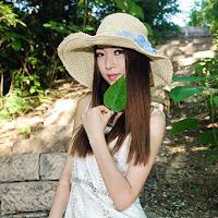 LiGui 2015.04.28 网络丽人 Model 文欣 [41+1P] 000_1995.jpg