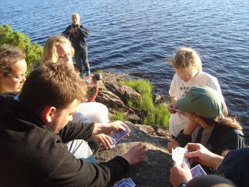 Sommerlejr 2007 071.jpg