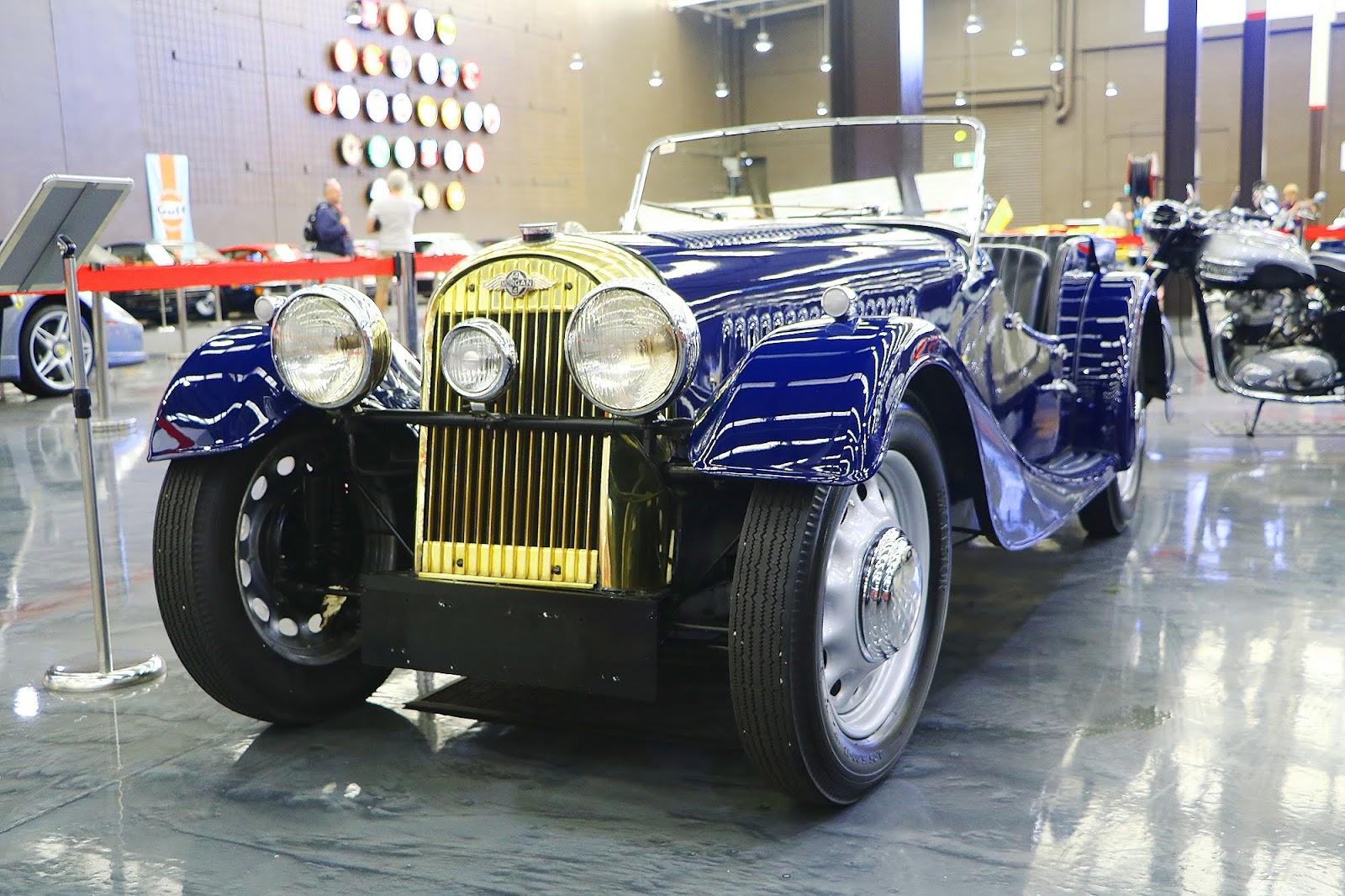 1950 Morgan 4⁄4 Series 1 Roadster (15).jpg