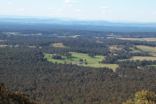 Heaton State Forest, Forest, Mount Vincent NSW 2323, Reviews