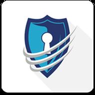 SurfEasy Secure Android VPN Premium v4.0.3 APK
