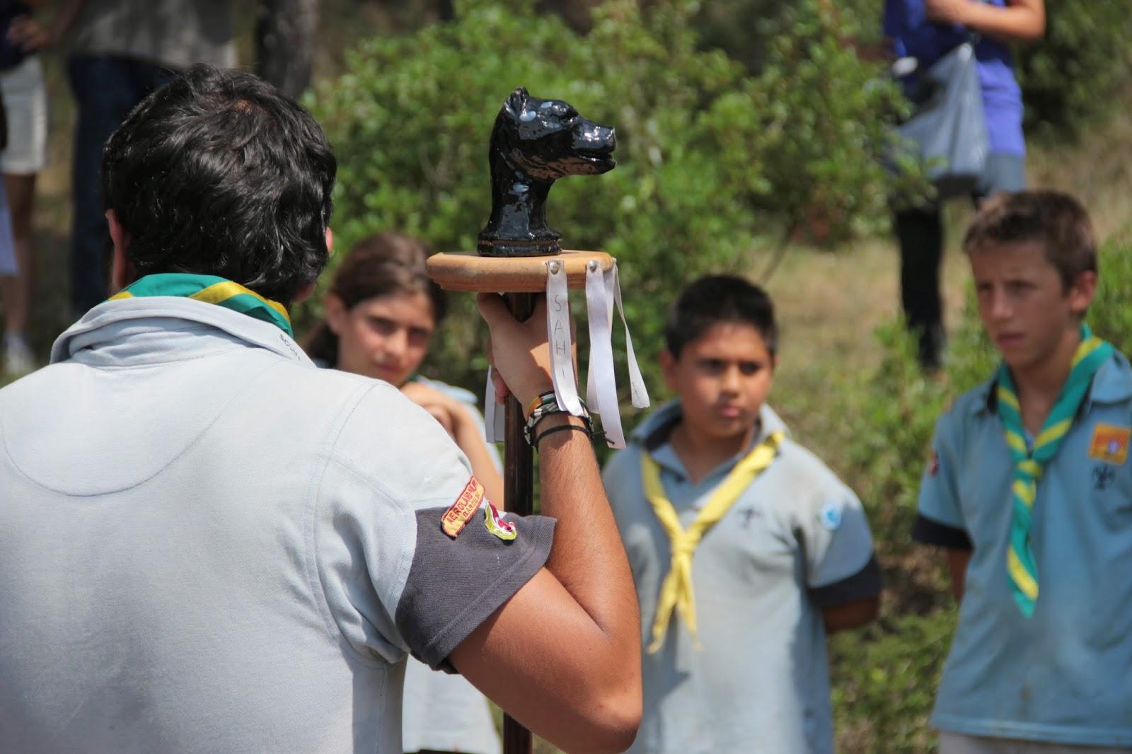 Campaments Estiu Cabanelles 2014 - IMG_1693.JPG