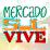 Espaço Cultural Mercado Sul's profile photo