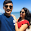 Chirag Shah's profile photo