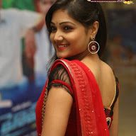Priyanka New Stills