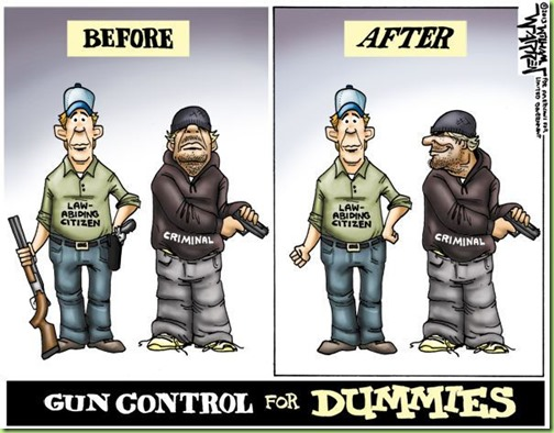 cartoon-gun-control-for-dummies