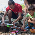 20150816_Fishing_Ostrivsk_139.jpg