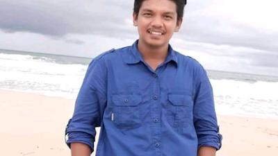 Hari Air Wahana Lingkungan Hidup Indonesia Eksekutif Daerah Nusa Tenggara Timur (WALHI NTT)