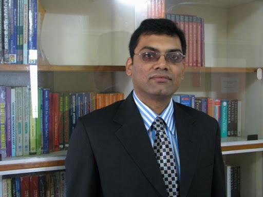 Devesh Chandra, Gurgaon