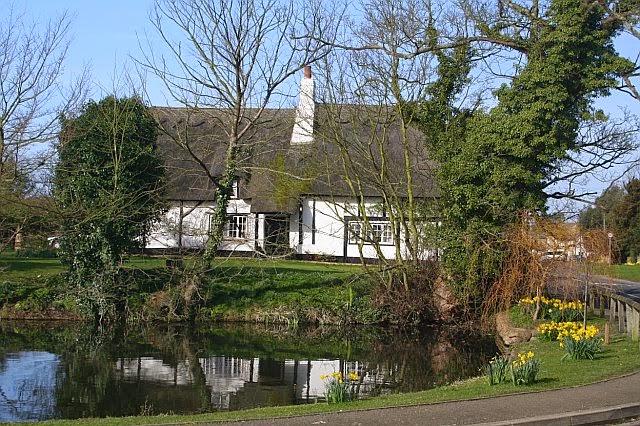 Woodhurst Pictures - Spring 2007 - 1479319510233_0_BG.jpg