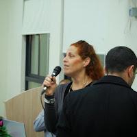 Tu Bishvat 2012  - 424433_2716351227598_1800168819_n.jpg