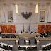 البرلمان النمساوي يناقش مقترحا يدين خرق المغرب لوقف إطلاق النار