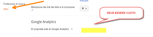 google-analytics-blogger