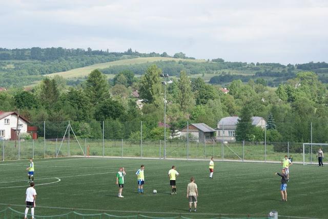 Dzien Dziecka i Sportu - DSC00927_1.JPG