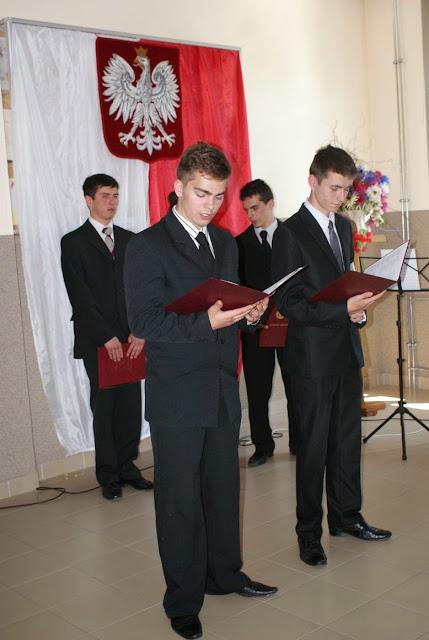Uroczysta Akademia 3 Maja - DSC08194_1.JPG