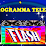 Programma Televisivo FLASH's profile photo