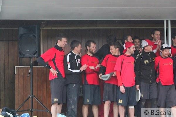 Championnat D1 phase 3 2012 - IMG_4114.JPG