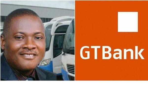 BREAKING: N8.7bn debt: Innoson Motors moves to take over GTBank [Read Details]