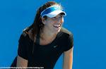 Ajla Tomljanovic - 2016 Australian Open -DSC_9930-2.jpg