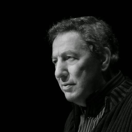 Francisco Caro