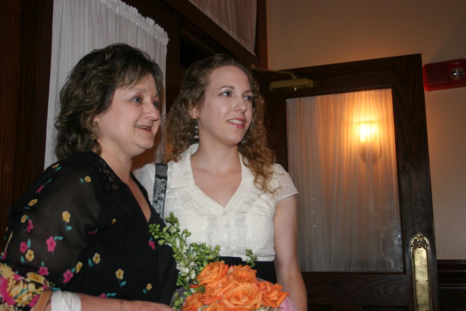 Tinas Graduation - IMG_3695.JPG