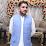 Abdulrauf Intzar's profile photo
