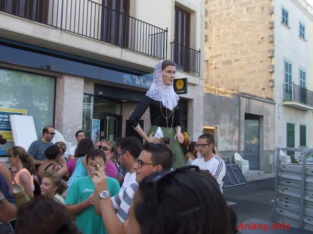 Dissabte Festes 2015 - DSCF8206.jpg