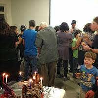 Hanukkah 2013  - 1621915_190887947787534_1226700098_n.jpg
