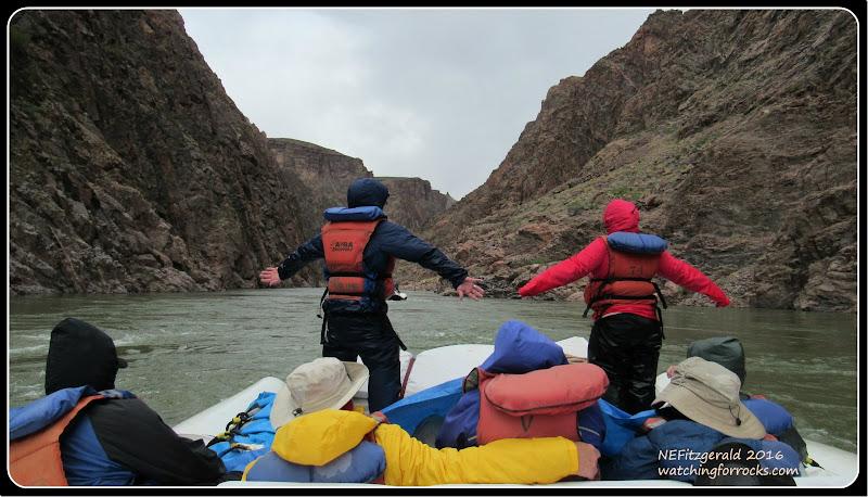 GC Raft Trip 441(a)