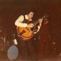 1970s-Jacksonville-63