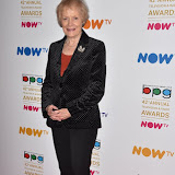 OIC - ENTSIMAGES.COM - Sue MacGregor at the  Broadcasting Press Guild (BPG) Television & Radio Awards in London 11th March 2016 Photo Mobis Photos/OIC 0203 174 1069