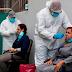 Seis muertos y 1,158 nuevos casos de COVID-19 reporta RD horas antes de la festividad