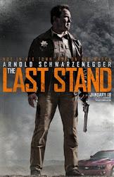 The Last Stand - Chốt chặn cuối cùng