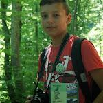 DSC06096_portrait.jpg