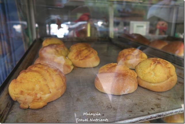 亞庇市區美食 (3)