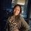monica peñaloza's profile photo