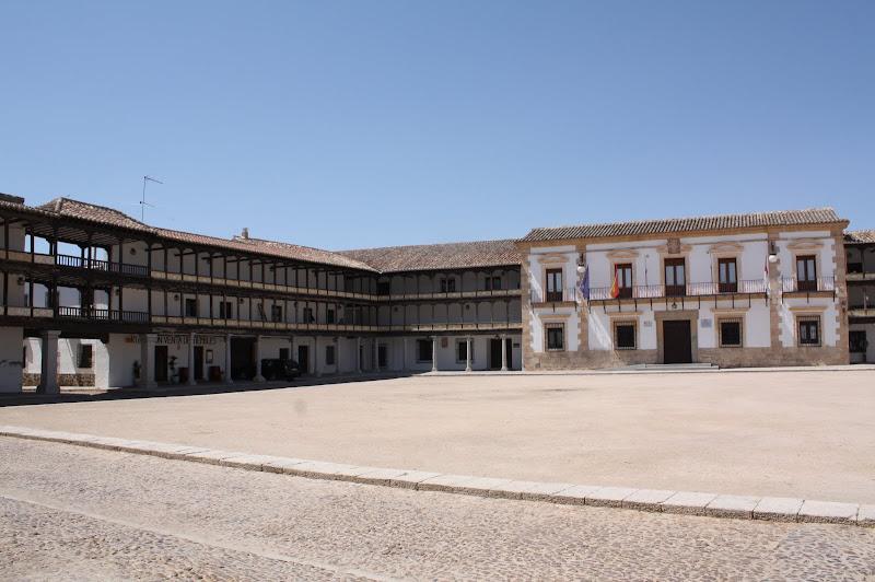 espanha - [Crónica] Sul de Espanha 2011 Tembleque%252520%2525285%252529