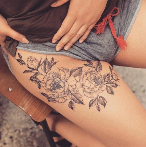 o_floral_coxa_peça