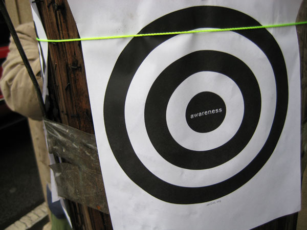 target-practice - IMG_0237.jpg