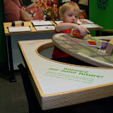 Childrens Museum 2015 - 116_8037.JPG
