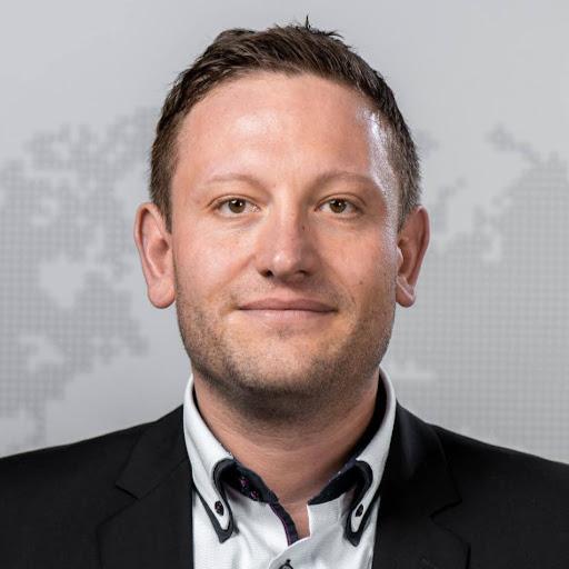 Werner Dobida peoplecheck.de