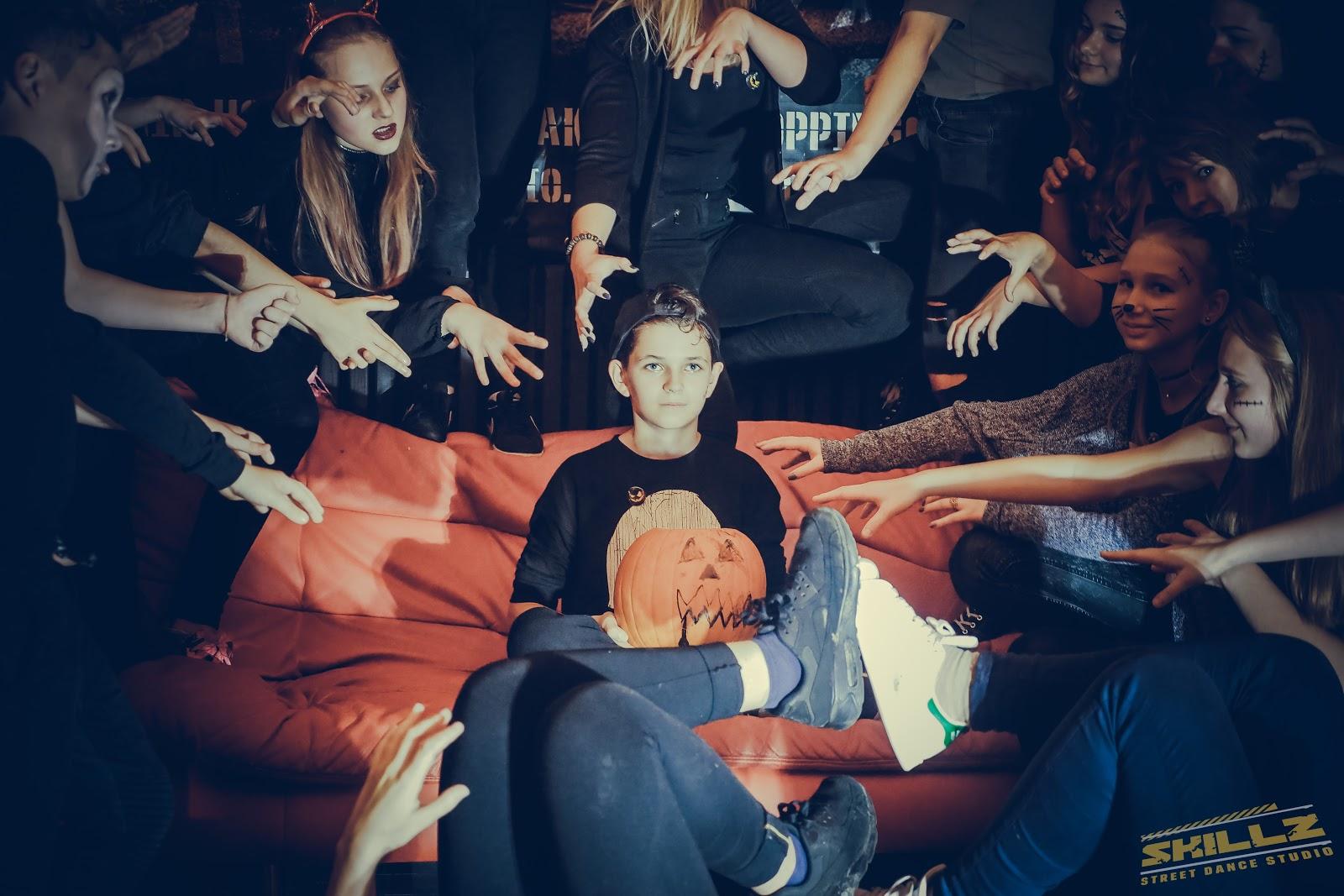 Naujikų krikštynos @SKILLZ (Halloween tema) - PANA2107.jpg