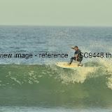 _DSC9448.thumb.jpg