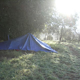 Campaments Amb Skues 2007 - CIMG8705.JPG